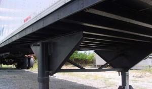 антикоррозийное покрытие мостов